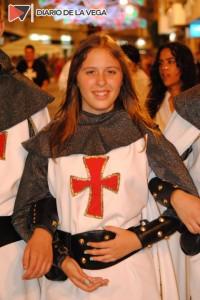 Templarios 7