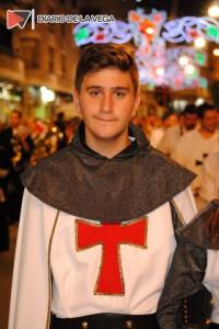 Templarios 8