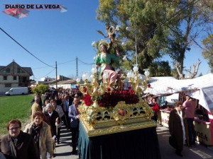 FOTO 4 STA AGUEDA Small