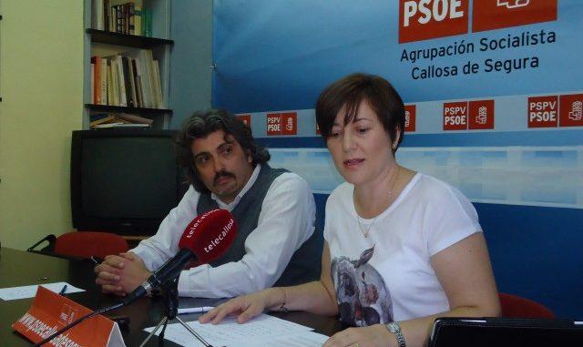PSOE 12-04