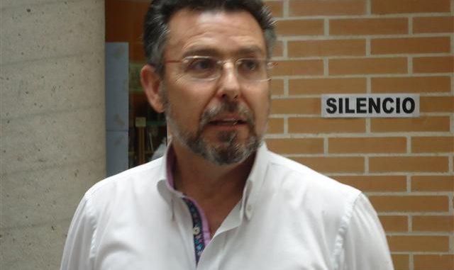 Rafal Alcalde