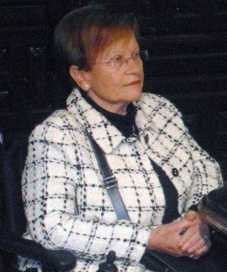 CarmenDíaz