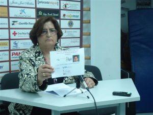 ADIS denuncia la actuación del Gobierno Valenciano en materia de discapacidad y dependencia