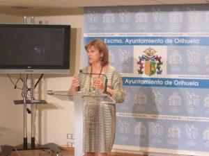 Orihuela reclama 1,9 millones de euros al urbanizador de Las Piscinas