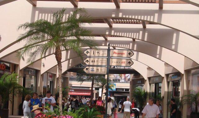 Zeniaboulevard