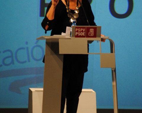 Antonia Moreno