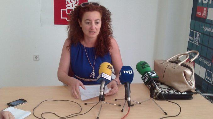 Fanny Serrano 17jun13