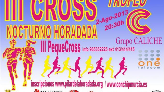 1cartelcross2013