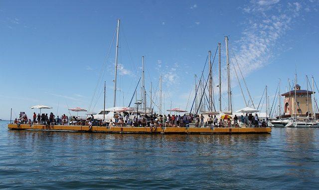 28.07.13.concurso de pesca niños 274