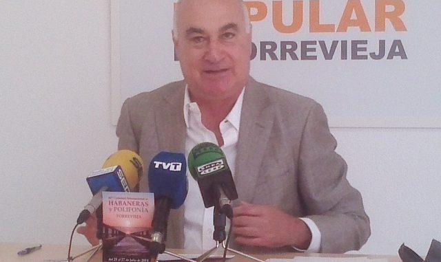 Domingo Soler HAbaneras