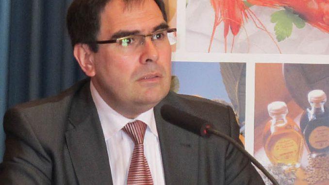 Joaquin Albadalejo