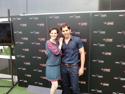 Lys Pardo y Pizana
