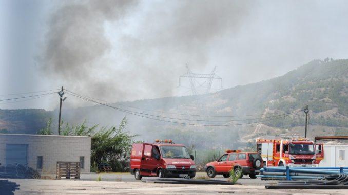 Incendio cta bigastro1