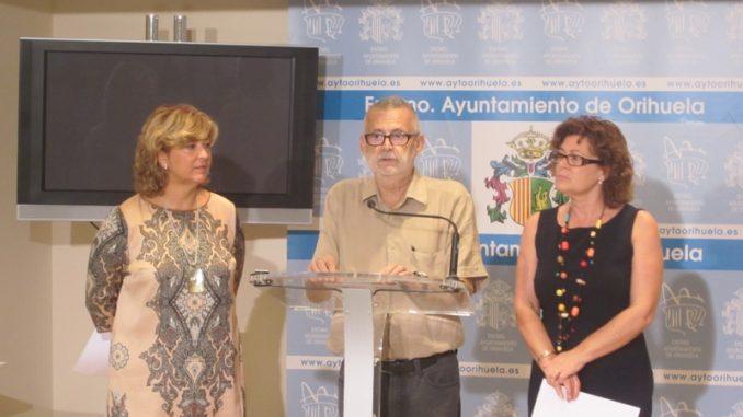 Moreno Die y García