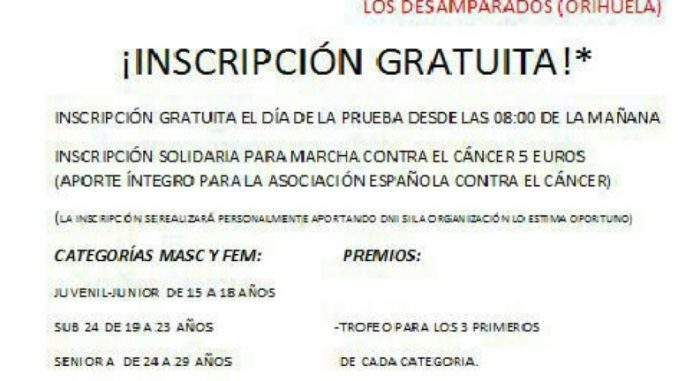 bcartelCarreraAparecida29sept2013