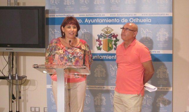 Martínez y ULO