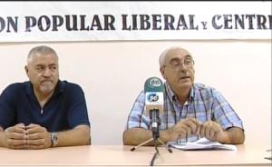Murcia pide a Bañuls que no afronte la deuda del sector D6 en el Plan de Pago a Proveedores