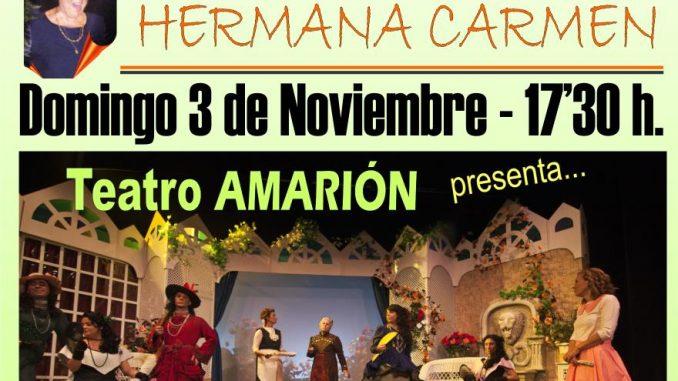 Muestra teatro Callosa 30OCT2013