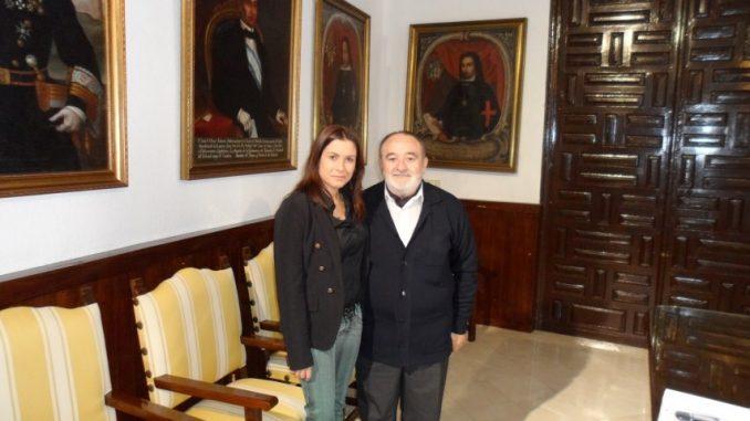 Galiano y Gracia