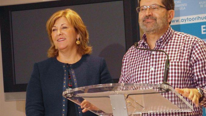 Gallud y Moreno
