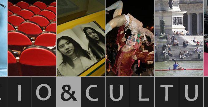 Ocio-y-cultura
