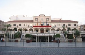 Guardamar recibe cerca de un millón de euros para dar trabajo a 48 desempleados durante un año