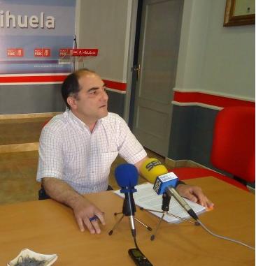 Bernabe Carlos