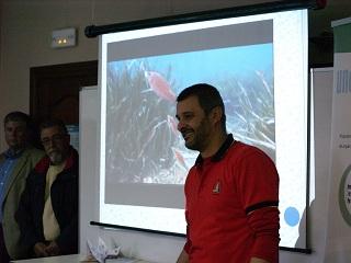 aula ambiental 2