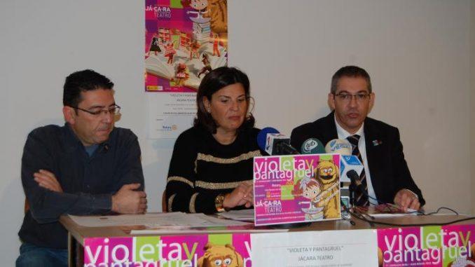 Rotary Club Almoradí Almoradí 3dic2013