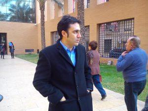 """El ex alcalde de Bigastro utilizó fondos del Plan E para pagar """"gastos básicos"""" del Ayuntamiento"""