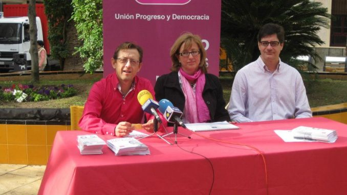 UPyD-Torrevieja1