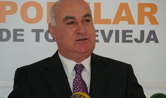 Domingo Soler 29 enero