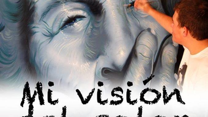 Mi Visión del Color - Carlos Vera