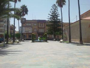 El Ayuntamiento de Benejúzar traslada a Fiscalía la desaparición de la pistola 'Tasser' durante meses