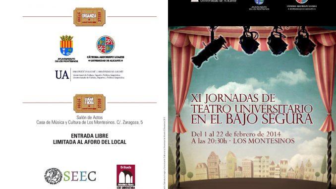 Teatro 2014 31ene2014