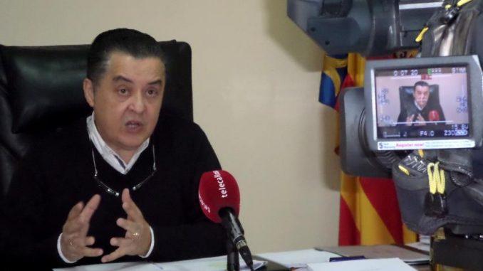Alcalde Pérez 3feb2014