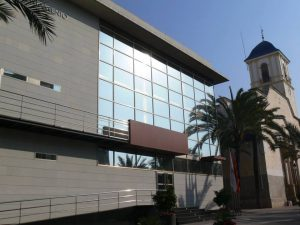 Dolores destina 500.000 euros a amortizar la deuda municipal
