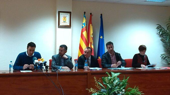 alcaldes socialistas 24feb2014