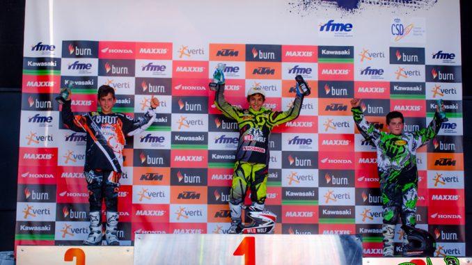 david-braceras-carlos-calderon-fotografia-campeonato-de-españa-motocross-2014-2