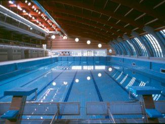 piscina torrevieja