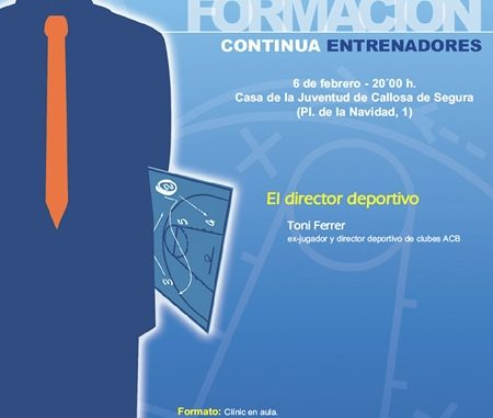 clinic Cb Callosa FBCV 6FEB2014