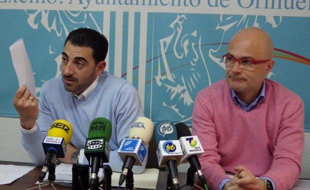 Aparicio y Costa 11feb14