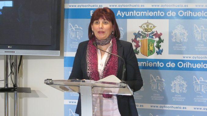 Martínez 27feb14