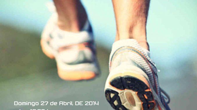 maratón 2014-1