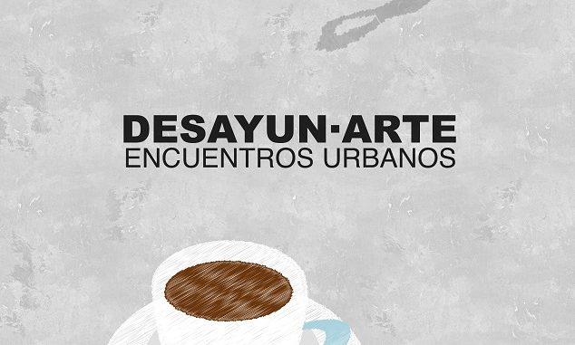 CARTEL DESAYUN-ARTE peque