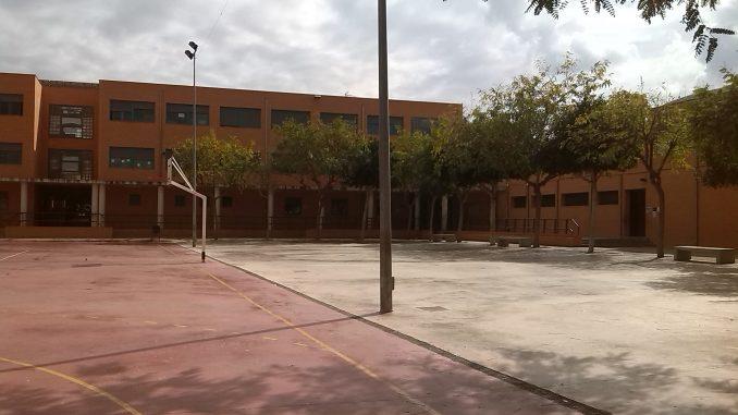 CP Azorín Catral 13mar2014
