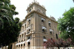 Ocho municipios de la Vega Baja se beneficiarán del Plan de Obras de la Diputación