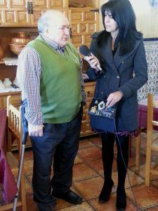 Dolores celebra una nueva edición de la ruta de la tapa