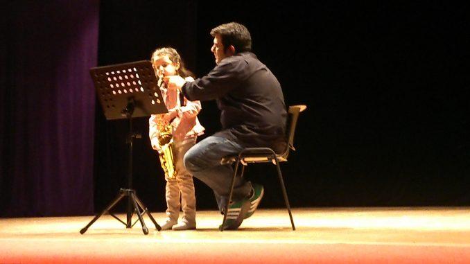 Saxofones Rafal 31mar2014