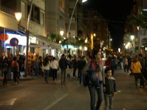 El PSOE denuncia oscurantismo en las cuentas del Carnaval